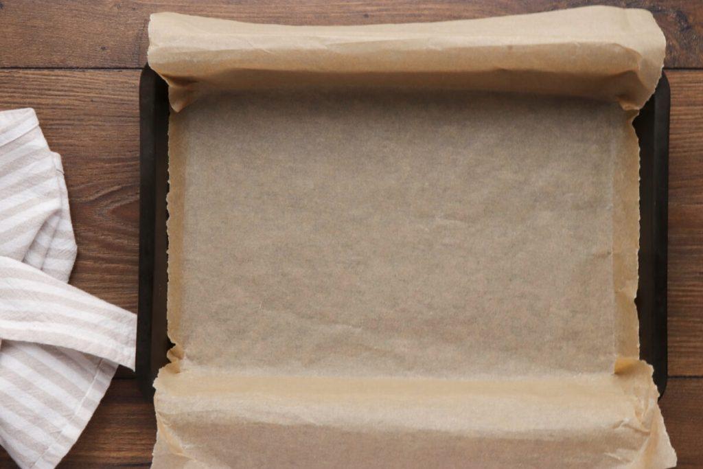 Stilton Stuffed Dates Wrapped in Pancetta recipe - step 1
