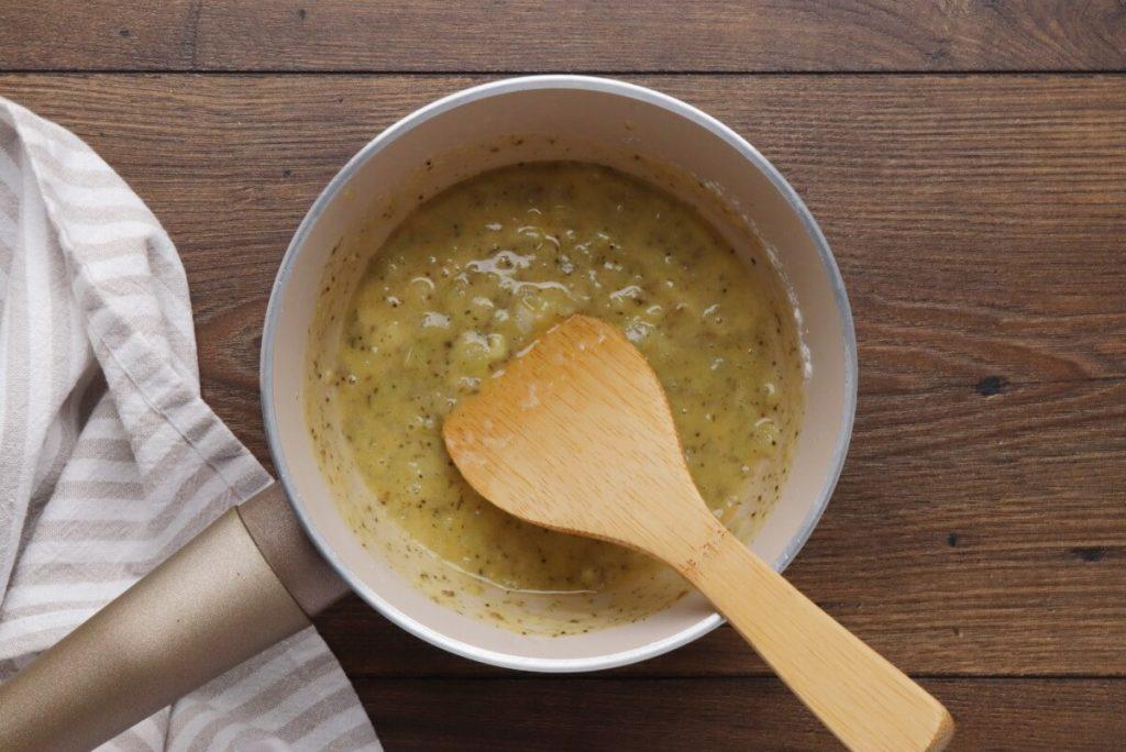 The Best Chicken Pot Pie recipe - step 4