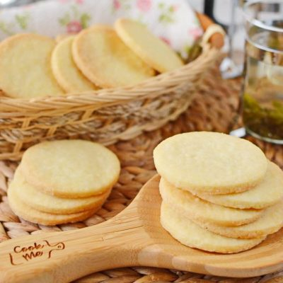 The-Best-Gluten-Free-Shortbread-Recipe-How-To-Make-The-Best-Gluten-Free-Shortbread-Easy-Gluten-Free-Shortbread (2)