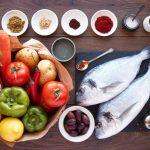 Baked Fish Recipes