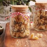 Food Gifts Recipes