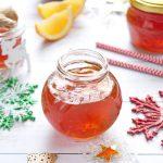 Ginger Jam Recipes