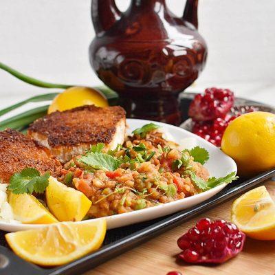 Pav Bhaji - Indian curry Recipes– Homemade Pav Bhaji - Indian curry–Easy Pav Bhaji - Indian curry