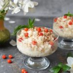 Rice Pudding Recipes