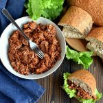 Slow Cooked Pork Recipes