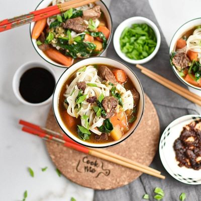 Chinese Hot Pot of Beef and Vegetables Recipes–Homemade Chinese Hot Pot of Beef and Vegetables–Eazy Chinese Hot Pot of Beef and Vegetables