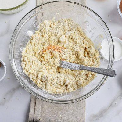 Eggnog Cream Pie recipe - step 3
