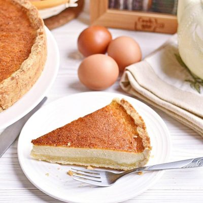 Eggnog-Cream-Pie-Recipes–Homemade-Eggnog-Cream-Pie–Easy-Eggnog-Cream-Pie