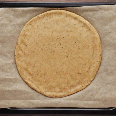 Gluten-Free Keto Pizza Dough recipe - step 5