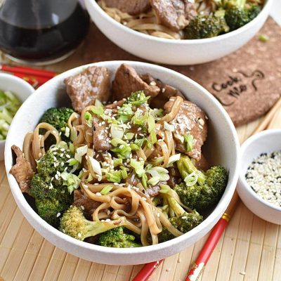 Long-Life Chinese Noodles with Beef & Broccoli Recipes–Homemade Long-Life Chinese Noodles with Beef & Broccoli–Eazy Long-Life Chinese Noodles with Beef & Broccoli