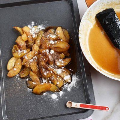 Perfect Apple Pie recipe - step 6