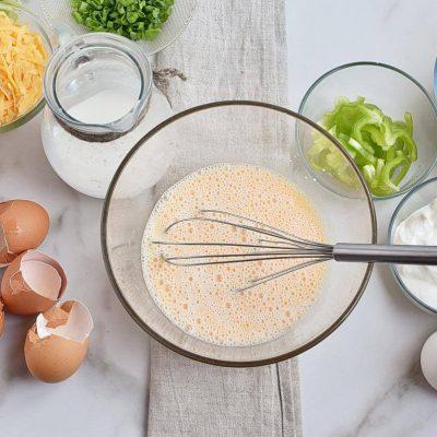 Potluck Taco Casserole recipe - step 5