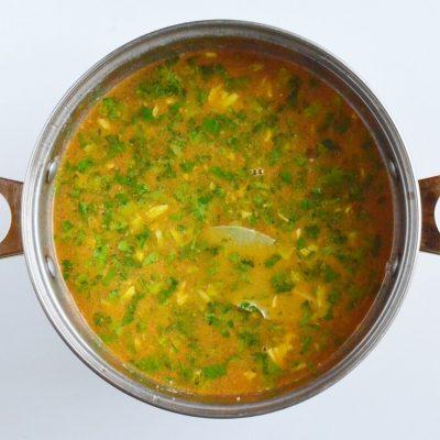 Steak Soup recipe - step 3