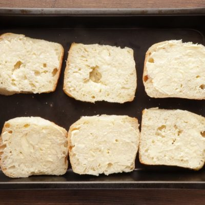 Best Steak Sandwich recipe - step 4