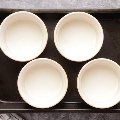 Eggs en Cocotte recipe - step 5