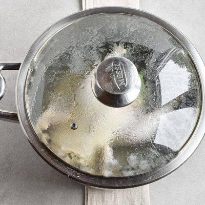 Hainanese Chicken Rice recipe - step 2