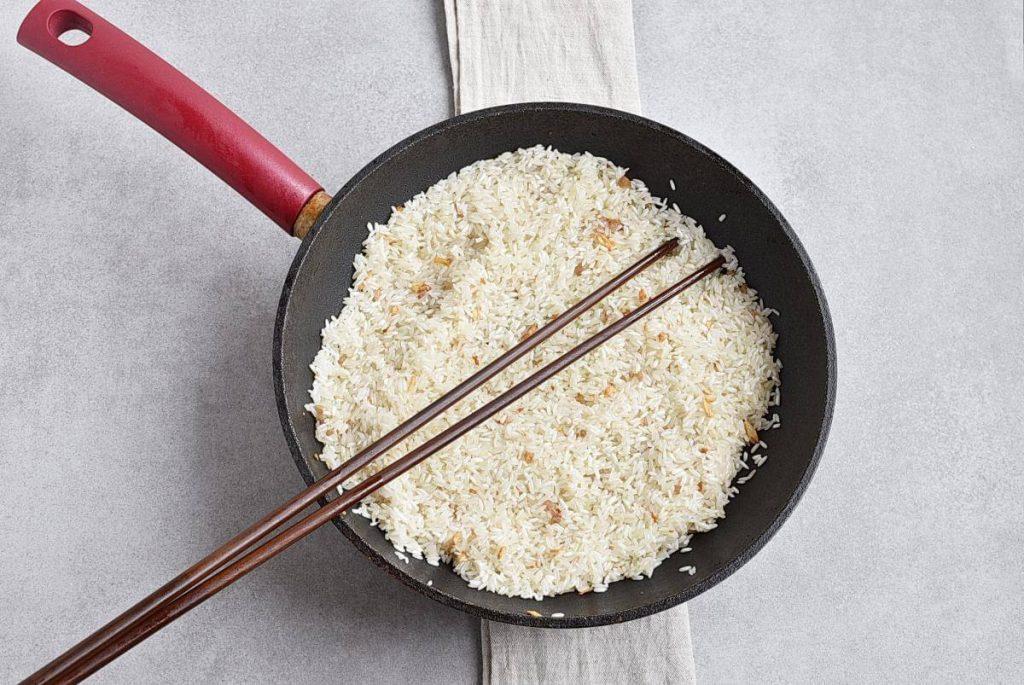 Hainanese Chicken Rice recipe - step 5