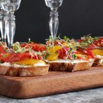 Tasty Summer Appetizer Recipes