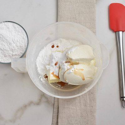 The Best Homemade Italian Cream Cake recipe - step 9