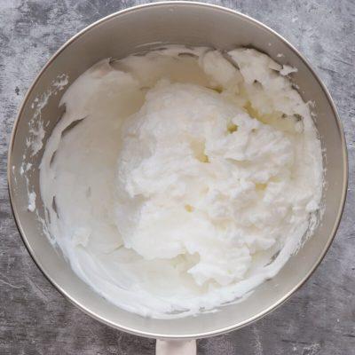 The Best Keto Cloud Bread Recipe recipe - step 2