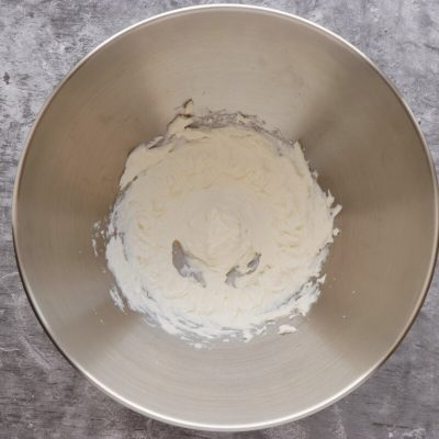 The Best Keto Cloud Bread Recipe recipe - step 3