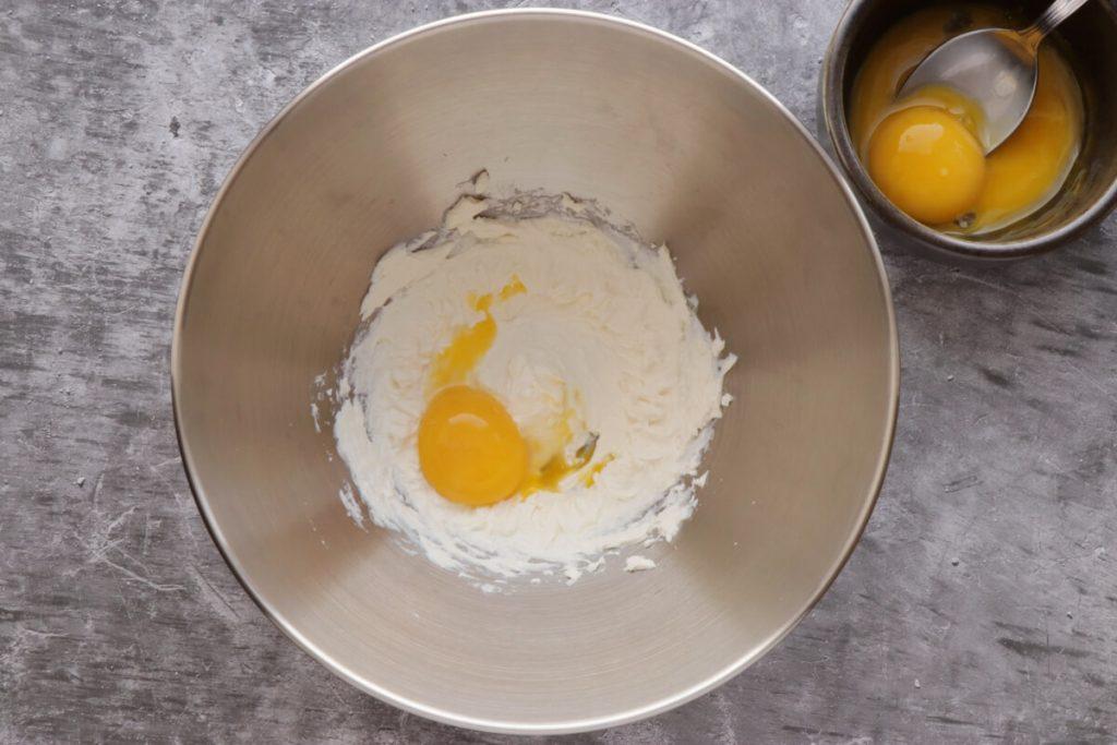 The Best Keto Cloud Bread Recipe recipe - step 4