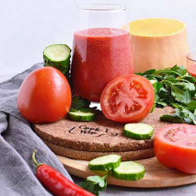 Vegetable-Juice-For-Weight-Loss-Recipes–Homemade-Vegetable-Juice-For-Weight-Loss–Eazy-Vegetable-Juice-For-Weight-Loss