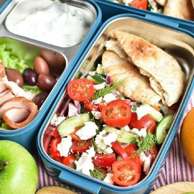 Box lunch recipes-For Work or School-Bento Box Lunch Ideas-Healthy Work Lunchbox Ideas