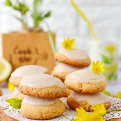 Easy-Lemon-Sugar-Cookies-Recipe-How-To-Make-Lemon-Sugar-Cookies-Delicious-Lemon-Sugar-Cookies