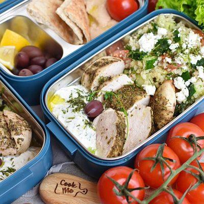 Greek Healthy Meal Prep Recipe Recipes–Homemade Greek Healthy Meal Prep Recipe–Eazy Greek Healthy Meal Prep Recipe