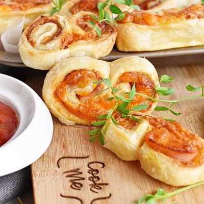 Ham-Cheese-Savory-Palmiers-Recipes–Homemade-Ham-Cheese-Savory-Palmiers–Easy-Ham-Cheese-Savory-Palmiers