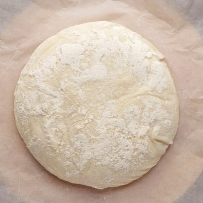 The Easiest Homemade French Bread recipe - step 8