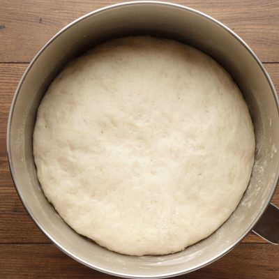 The Easiest Homemade French Bread recipe - step 4