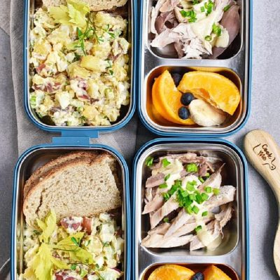 Meal-Prep-Mayo-Less-Potato-Salad-Recipes–Homemade-Meal-Prep-Mayo-Less-Potato-Salad–Meal-Prep-Mayo-Less-Potato-Salad-Bento-Box