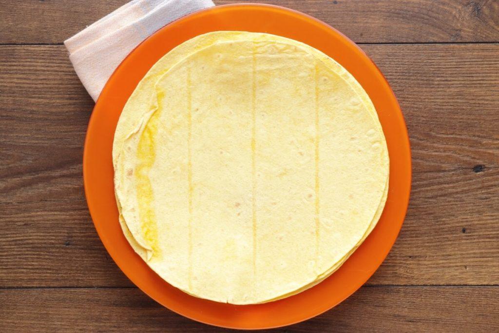 Sheet Pan Steak Fajitas recipe - step 10