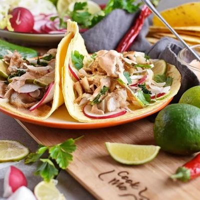 Tilapia-Fish-Tacos-Recipes–Easy Tilapia-Fish-Tacos–Delicious-Tilapia-Fish-Tacos