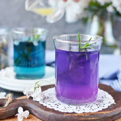 Butterfly-Pea-Flower-Tea-Recipe-How To Perfectly Make Butterfly Pea Flower Tea-Best Way To Make Thai Blue Tea