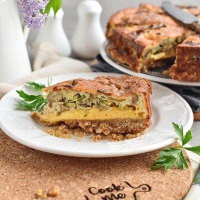 Cheddar-Veggie-Appetizer-Torte-Recipe–Homemade-Cheddar-Veggie-Appetizer-Torte–Easy-Cheddar-Veggie-Appetizer-Torte-Recipe
