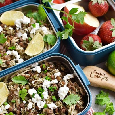 Cilantro Lime Chicken and Lentil Rice Bowls Recipes–Homemade Cilantro Lime Chicken and Lentil Rice Bowls–Easy Cilantro Lime Chicken and Lentil Rice Bowls