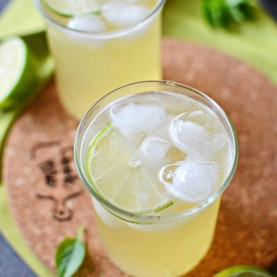 Moscow-Mule-Cocktail-Recipe-How-To-Make-Moscow-Mule-Cocktail-Easy Moscow