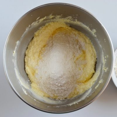 Pound Cake recipe - step 6