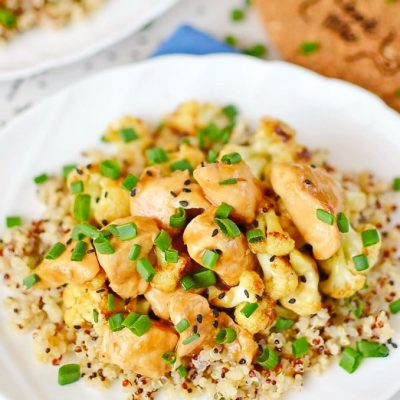 Teriyaki-Chicken-and-Cauliflower-Recipe-How-To-Make-Teriyaki-Chicken-and-Cauliflower-Delicious-Teriyaki-Chicken-and-Cauliflower