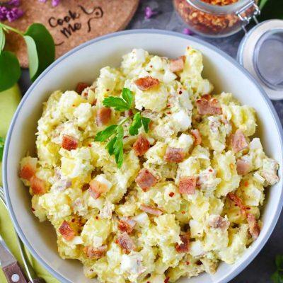 Ultimate-Avocado-Potato-Salad-Recipe-How-To-Make-Ultimate-Avocado-Potato-Salad-Delicious-Delicious-Avocado-Potato-Salad