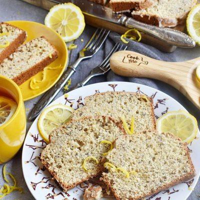 Vegan-Lemon-Poppy-Seed-Cake-Recipes–Homemade-Vegan-Lemon-Poppy-Seed-Cake–Easy-Vegan-Lemon-Poppy-Seed-Cake