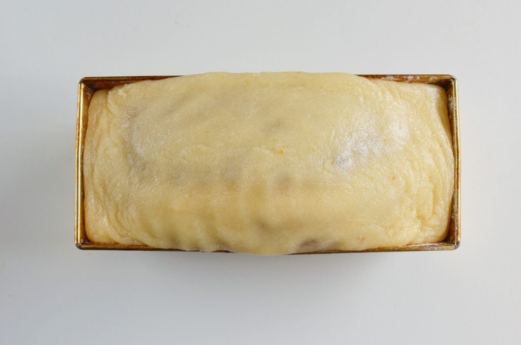 Banana Bread with Brown Butter Frosting recipe - step 8