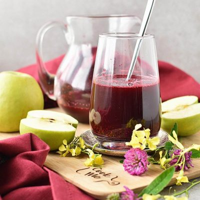 Beet Carrot Apple Juice Recipes– Homemade Beet Carrot Apple Juice–Easy Beet Carrot Apple Juice