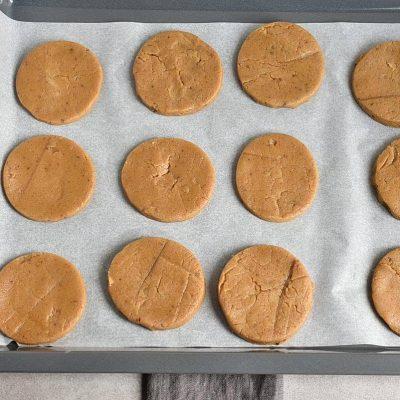 Brown Sugar Cookies recipe - step 7