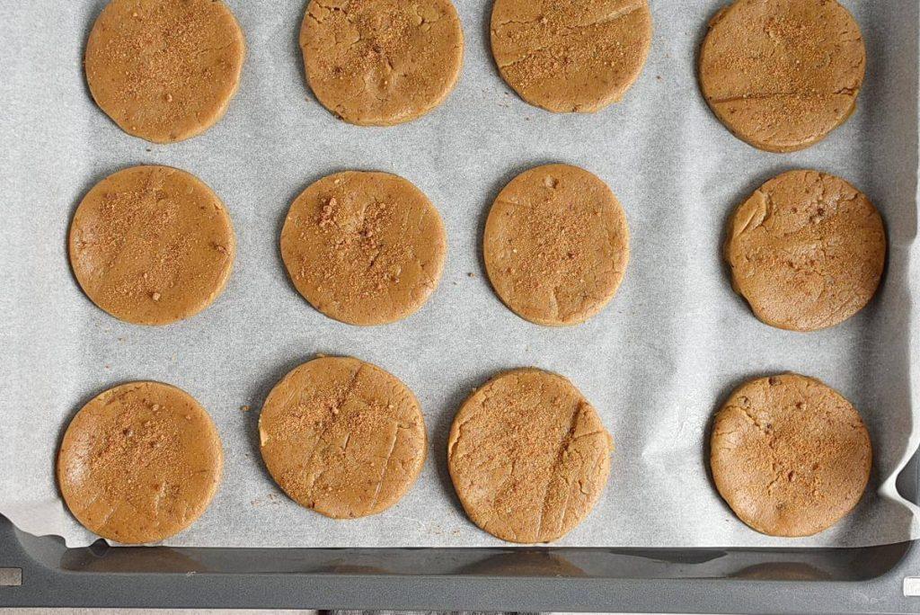 Brown Sugar Cookies recipe - step 8