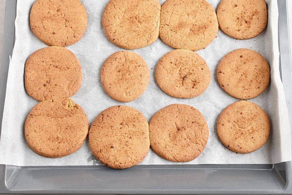 Brown Sugar Cookies recipe - step 9