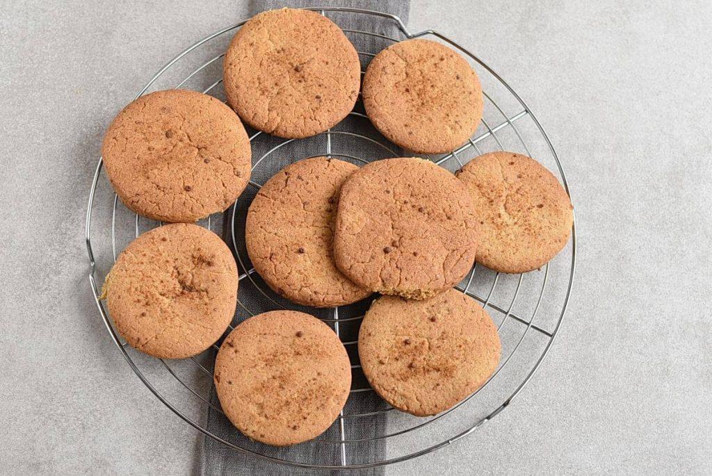 Brown Sugar Cookies recipe - step 10